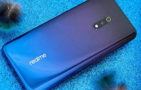 realmeq2参数配置详情_realmeq2手机怎么样