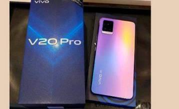 vivov20pro参数配置详情_vivov20pro手机怎么样