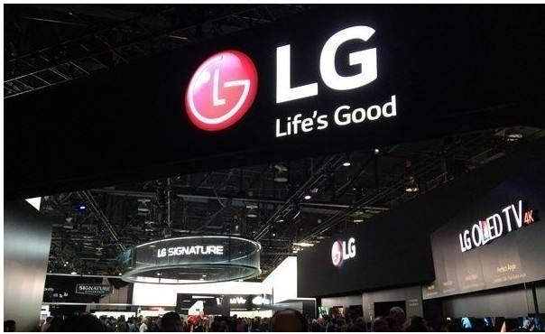 LG K42新机正式发布:后置四摄+Helio P22处理器