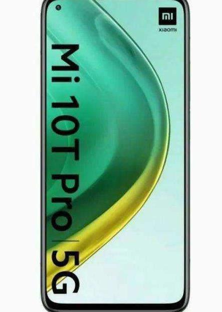 小米10TLite参数配置详情_小米10TLite手机怎么样