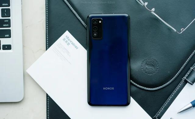 荣耀V30是什么时候上市的?荣耀V30是5G手机吗?