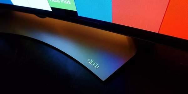 iPad/MacBook明年将大规模采用迷你LED,渗透率可达30%左右