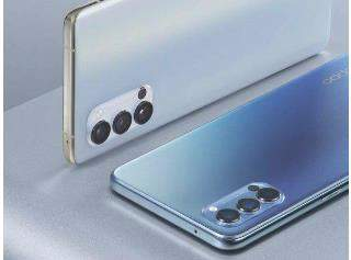 荣耀30Pro+和OPPOFindX2手机买哪个好_参数对比评测