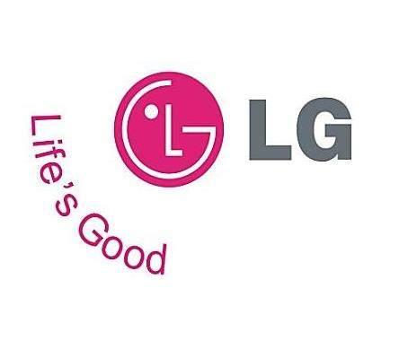LGK42参数配置详情_LGK42手机怎么样值得入手吗