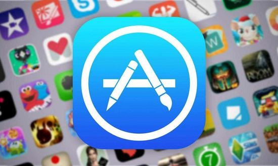 美国APP开发商向欧盟起诉苹果,这是怎么回事?