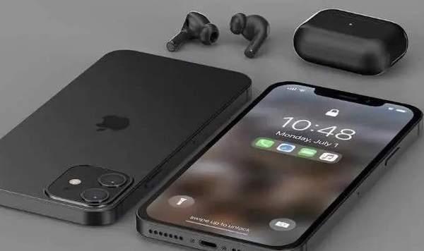 iphone12mini参数配置详情_苹果12mini手机怎么样
