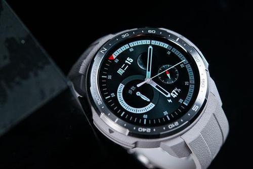 vivo watch与荣耀GS Pro的区别在哪里?哪一个值得买?