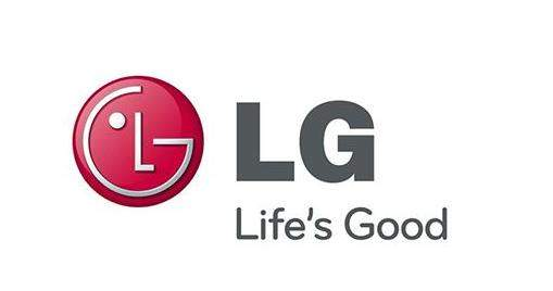 LG新款入门机型曝光:已上线Google Play