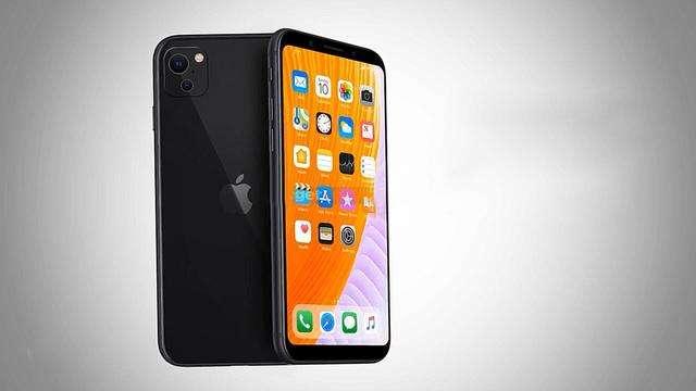 iPhoneSEplus参数配置怎么样?手机值得入手吗?