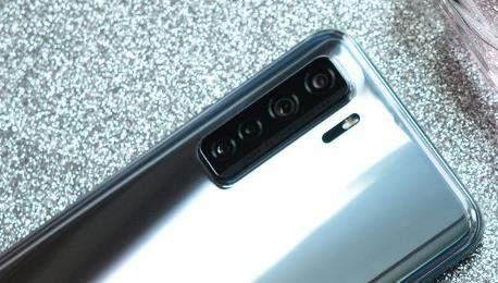 华为nova8pro搭载什么处理器_华为nova8pro处理器性能
