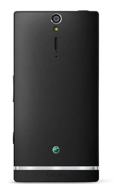 索尼Xperia8Lite参数配置_索尼Xperia8Lite怎么样