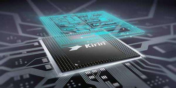 高通骁龙750G正式发布:基于8nm工艺打造