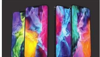 iPhone12s搭载什么处理器_iPhone12s处理器性能