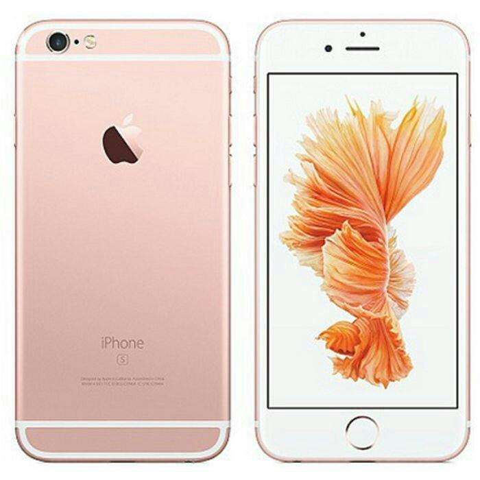 iPhone6S升级iOS14怎么样,iPhone6S升iOS14卡吗