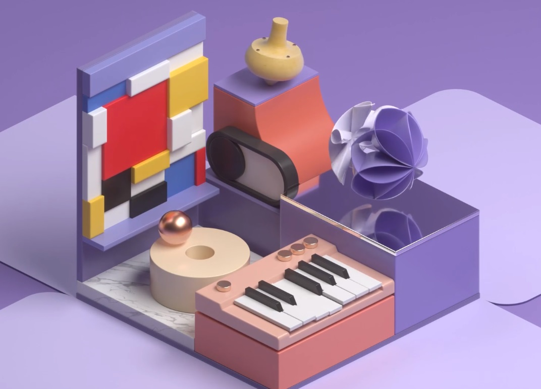 ColorOS11明日即将发布,ColorOS11发布会直播地址