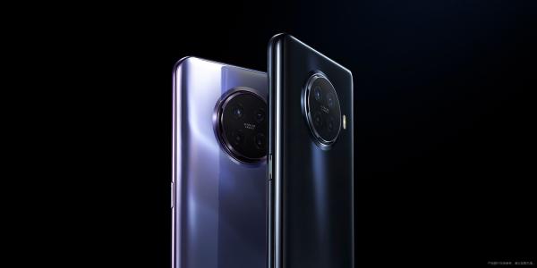 oppoace2和榮耀30pro買哪個好?手機參數對比怎么樣?