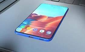 小米20pro什么时候上市_小米20pro手机发布时间