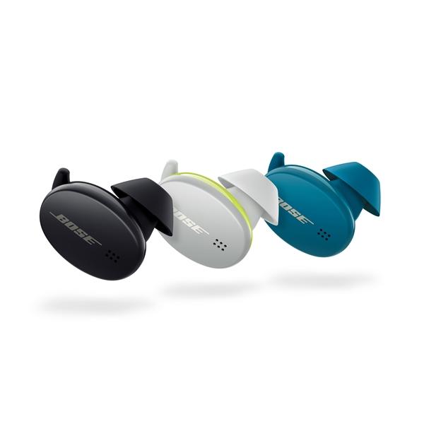 BOSE无线降噪耳机正式上市,售价为2299元!