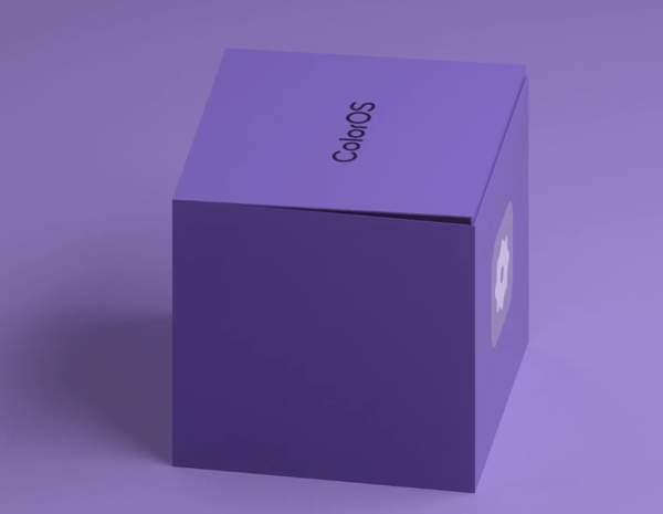 ColorOS 11明日即将发布,OPPO发布最新预热视频