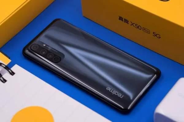realme X50 Pro怎么样,realme X50 Pro值得入手吗