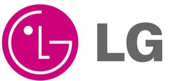 LGW11参数配置曝光:搭载联发科HelioP22处理器