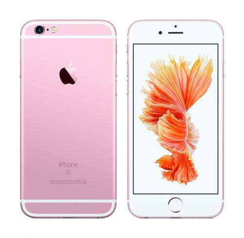 iPhone6S升级到iOS14怎么样,iPhone6S升iOS14卡吗
