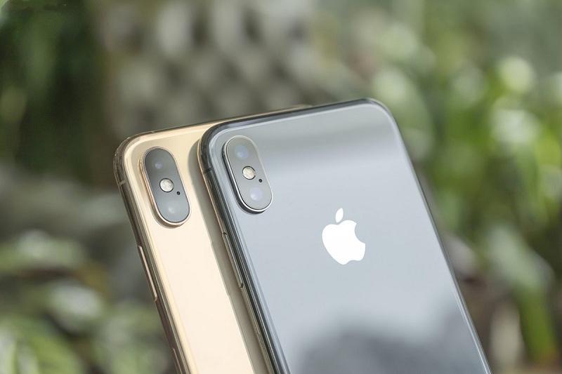 iphonexsmax电池容量多大?多久可以充满电?