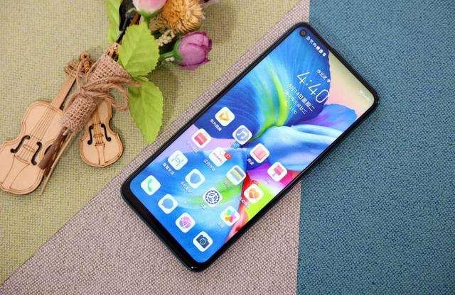 华为麦芒9和荣耀30s哪个好?手机有什么区别存在?