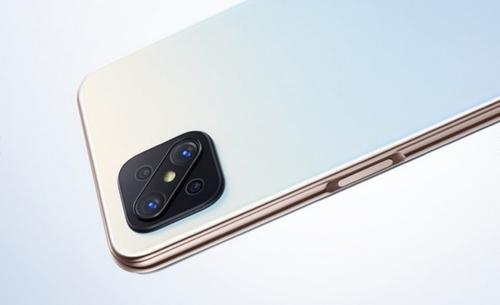 oppoa92s和vivoy70s哪个好?手机参数对比怎么样?