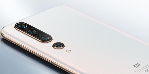 小米手机新功能,微信视频也可以美颜啦