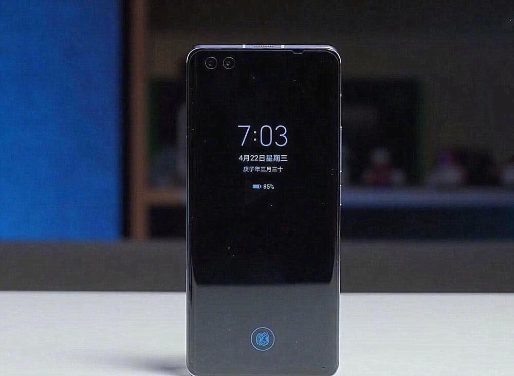 华为nova7Pro支持WiFi6吗?支持反向充电吗?