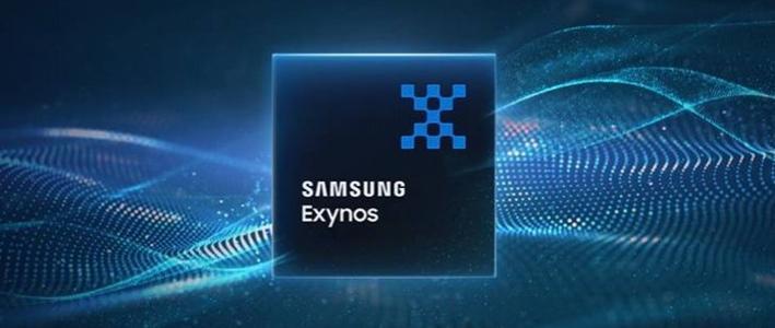 Exynos 2100曝光:采用5nm工艺,最高频率3GHz