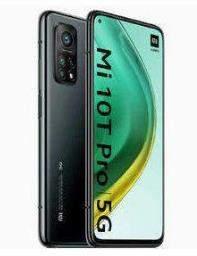 小米10T手机价格_小米10T大概多少钱