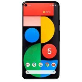 谷歌Pixel5手機價格_谷歌Pixel5大概多少錢