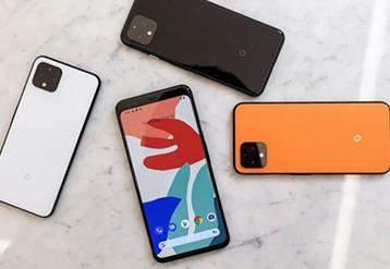 谷歌Pixel4a和Pixel4a5G参数对比_哪个好_有什么区别