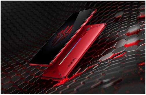 红魔5s支持无线充电吗?红魔5s有nfc功能吗?