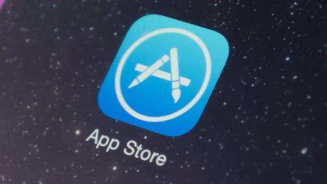 App Store摊上事了,三大开发商动员开发者反对其不公平抽成