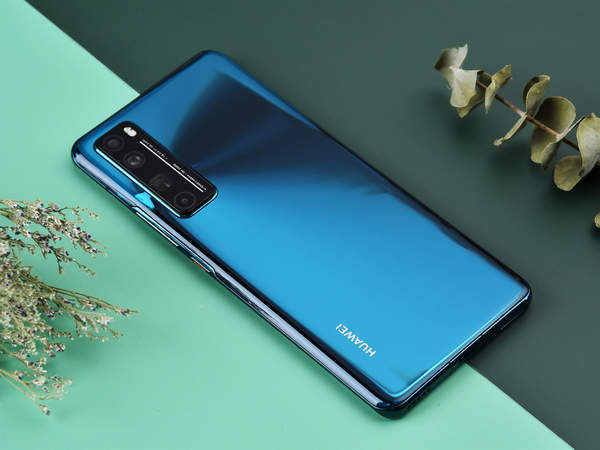 opporeno3pro和华为nova7pro哪个好?手机参数对比怎么样?