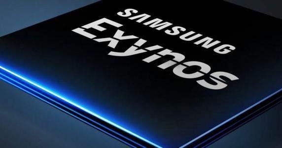 exynos1000是什么处理器?exynos1000跑分多少?
