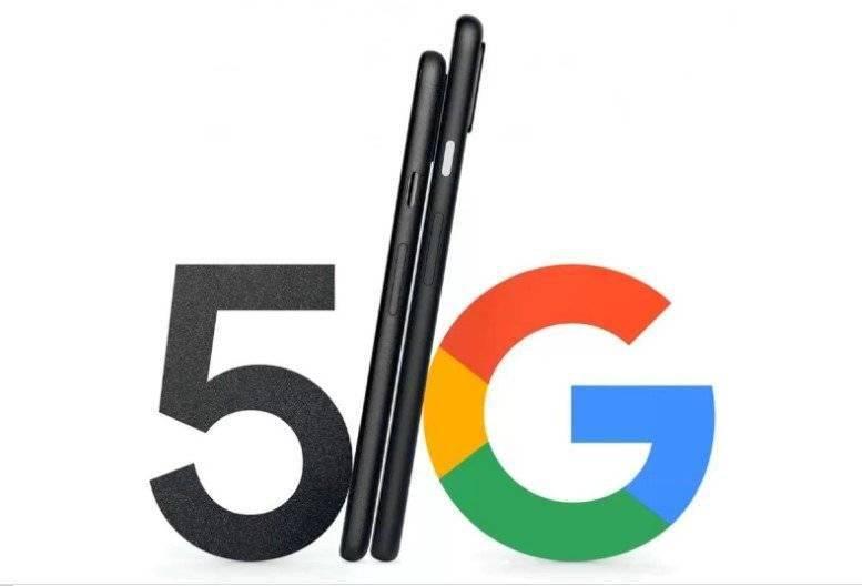 谷歌Pixel 4a 5G参数配置怎么样?手机值得入手吗?