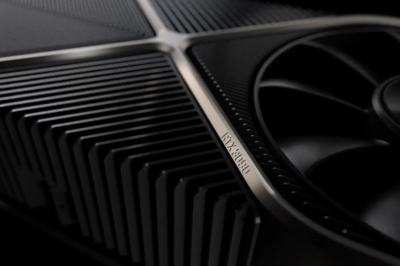 RTX3090今日发售,官方公布RTX3090性能