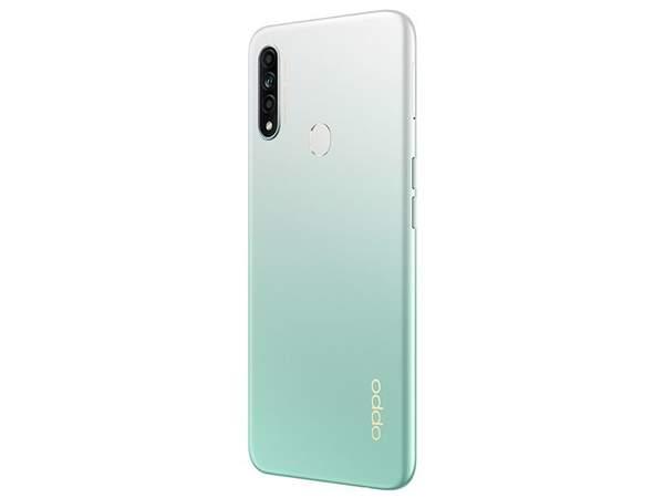 OPPOA8手机参数配置怎么样?OPPOA8值得入手吗?