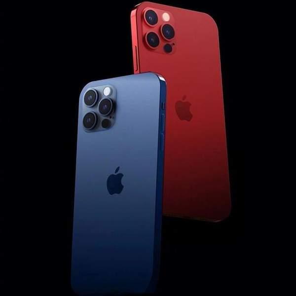 iPhone12发布会进入倒计时,10月16日开始预售