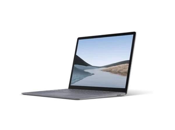 微软SurfaceLaptop4/Pro8将推迟发布,秋季发布其他新品!