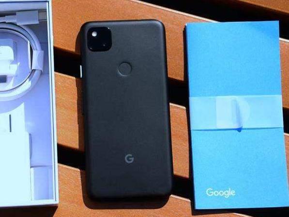 谷歌Pixel4a5G参数配置详情_谷歌Pixel4a5G手机怎么样