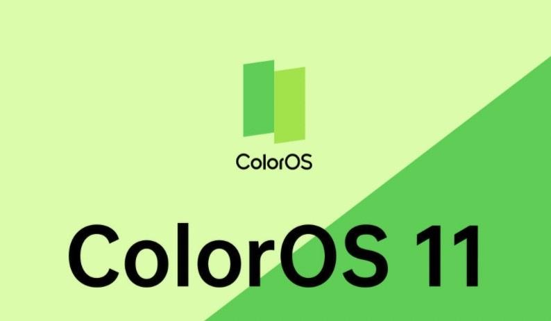 ColorOS11更新了什么?ColorOS11新功能有哪些?