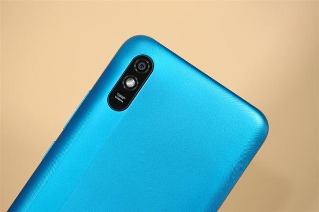 红米9a和红米9哪一款手机好?有什么区别存在?