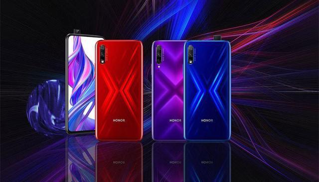 荣耀9X是5G手机吗?荣耀9X是双卡双待吗?