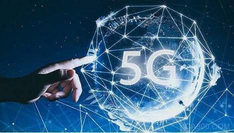华为回应美国清洁5G网络计划:没看到明确影响