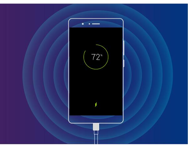 什么是超级快充?只有手机有超级快充吗?